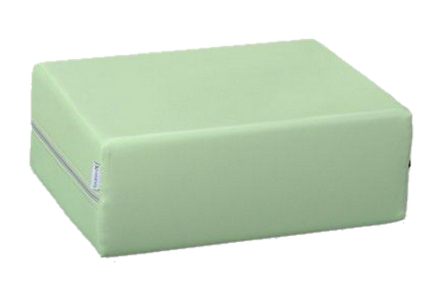 COUSSIN RECTANGLE 40x30x15.png
