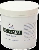 ECCHYMAS.png