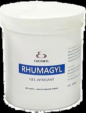 RHUMAGYL.png