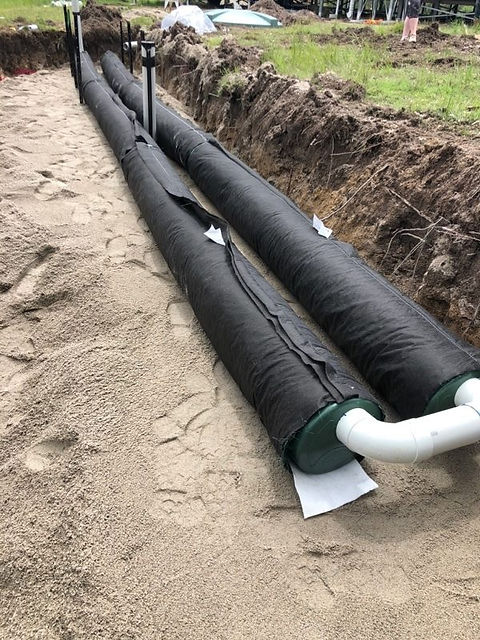 septic-system-installation-caboolture-3.