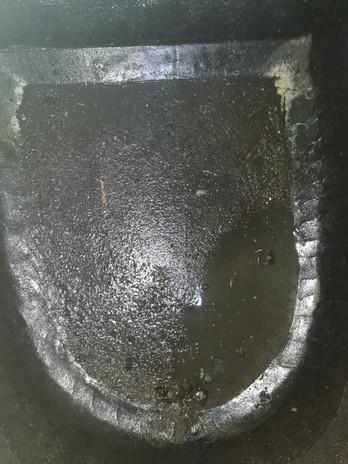 Clean Septic Tank 1