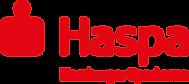 Hamburger_Sparkasse_Logo.svg.png