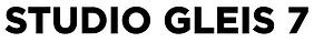STUDIOGLEIS7_LOGO.png
