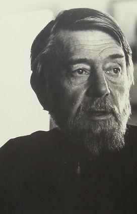Edward Landon 1980's.jpg