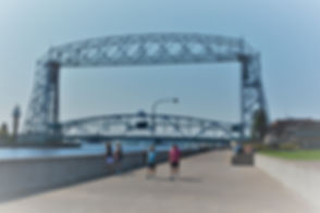Double Bridge.jpg