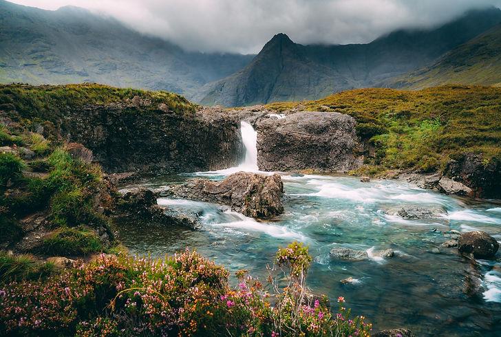 Black-Cuillin-Fairy-Pool-Skye.jpg