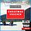 Thumbnail: Kayaking Gift Card