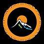 SHA Logo  no backround 2.png