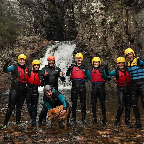 Skye Highland Adventures (50) 2.jpg