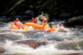 River%20tubing_edited.jpg