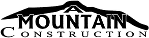 A Mountain Cons. Logo.tif