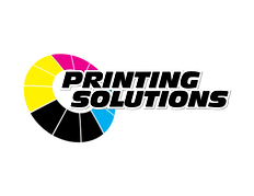 Printing Solutions Logo-01.png