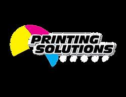 Printing Solutions Logo-01.png