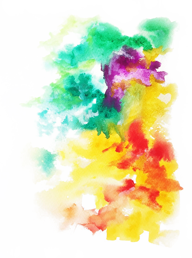 watercolor-background-png-3.png