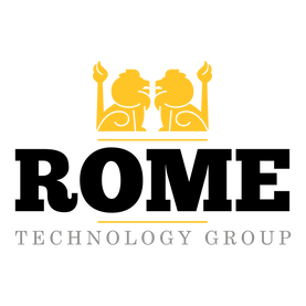 Rome Technology Group - Logo-01.png