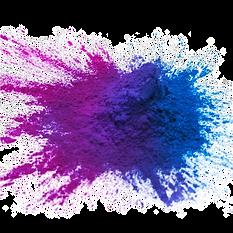 png-transparent-background-3.png