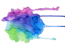 watercolor-background-png-6.png