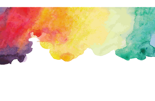 kisspng-transparent-watercolor-watercolo