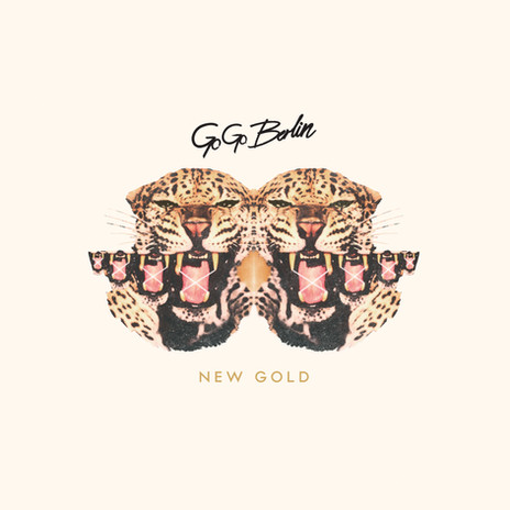 NEW GOLD