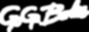 gogoberlin logo hvid.png