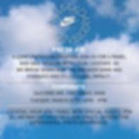 air max day flyer.jpeg