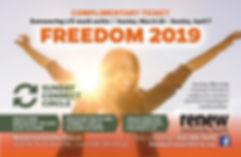 Freedom Series 3.5x5.5 side1_edited.jpg