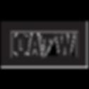OATW_rec (1).png