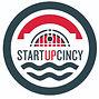 startupweek.jpg