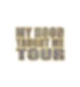 tour header (1).png