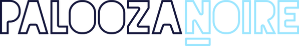 Logo_DarkBlue_LightBlue.png