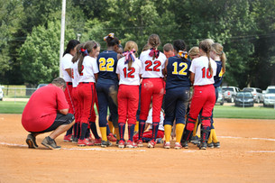 The Gap Not Yet Bridged: Women's Inequality in Sport
