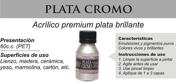platacromo.jpg