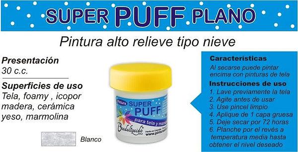superpuff.jpg