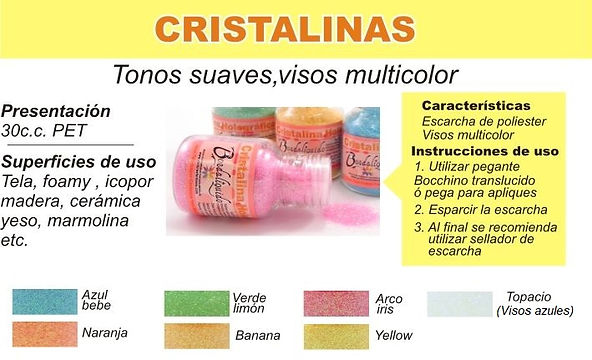 cristalina2.jpg