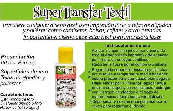 supertransfer.jpg