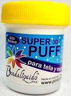 SUPER PUFF.jpg