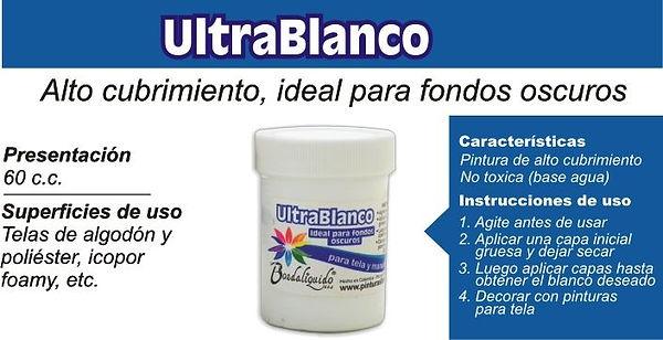 ultrablanco.jpg