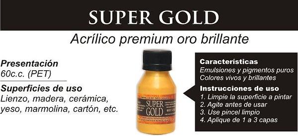 supergold.jpg