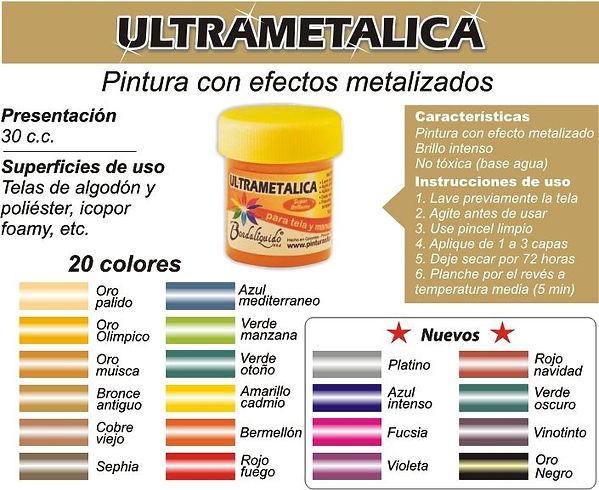 ultrametalica.jpg