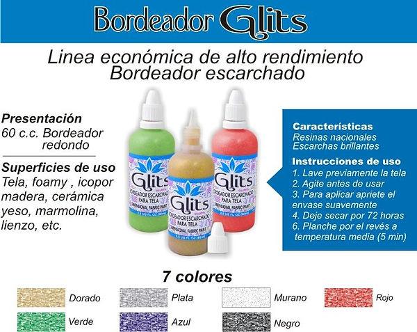 glits.jpg