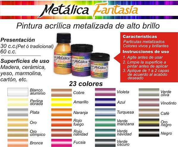 metalica.jpg