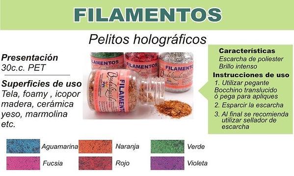 filamentos2.jpg
