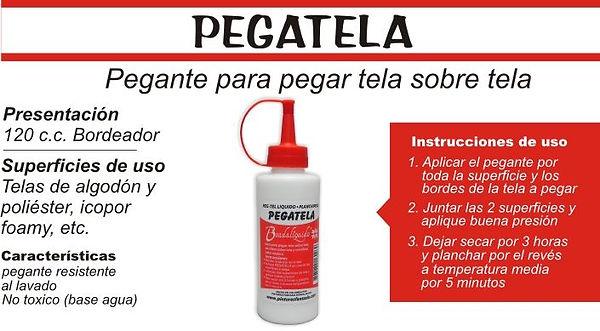 pegatela120.jpg