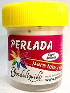 PERLADA.jpg