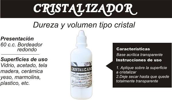 cristalizador.jpg