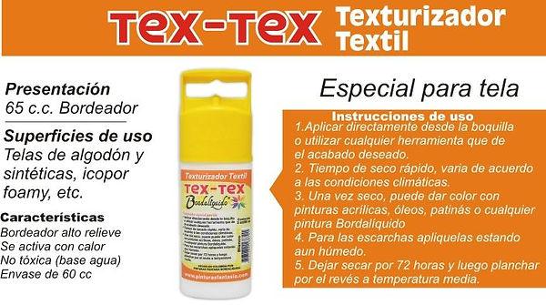 textex.jpg