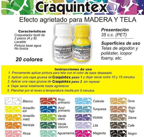 craquintex.jpg