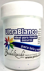 ULTRABLANCO.jpg