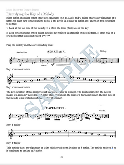 Music Theory For Trumpet Players 3.PNG .PNG