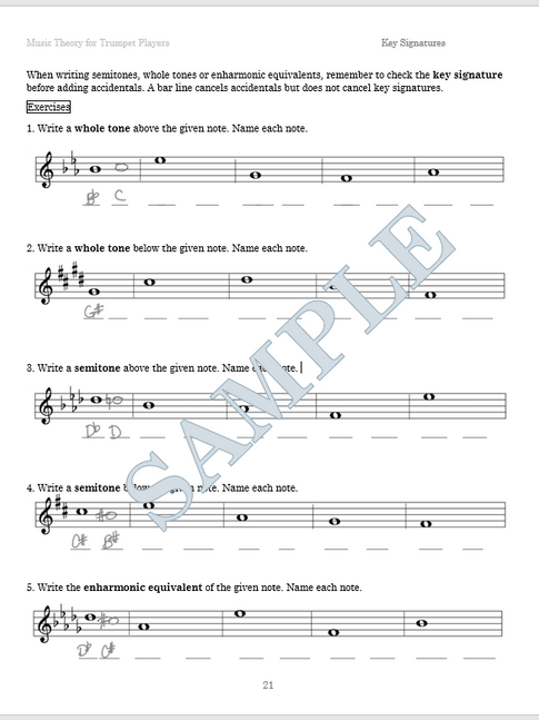 Music Theory For Trumpet Players 4.PNG.PNG